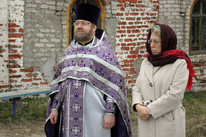 episkop-nikon